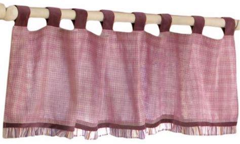 Migi Alphabet Aqua Modern Neutral 4 Piece Crib Bedding Set Migi Alphabet Crib Bedding