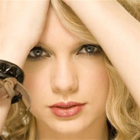 change taylor swift cifra cifra club the best day taylor swift cifra simplificada
