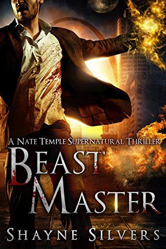 war hammer a nate temple supernatural thriller book 8 temple chronicles books kindle store kindle humor beast master a novel in the