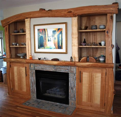 colorado woodworkers custom cabinetry woodworking boulder longmont