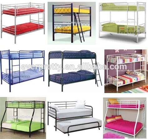 separable bunk beds bed 2017 all iron separable bunk beds designs in pakistan