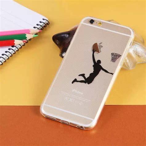 details  kobe bryant slam dunk iphone case