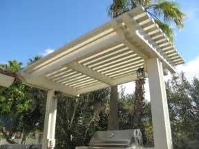 gazebo ideas for patios
