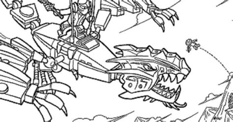 coloring pages of the golden ninja lego ninjago coloring pages of the golden ninja movie