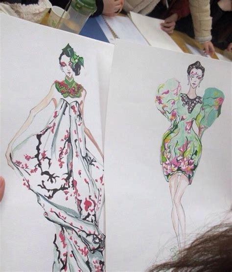 fashion design courses zurich fashion design course dubai uae