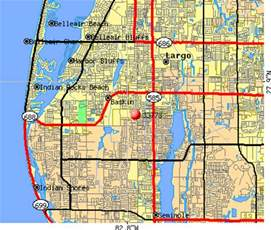 33778 zip code largo florida profile homes