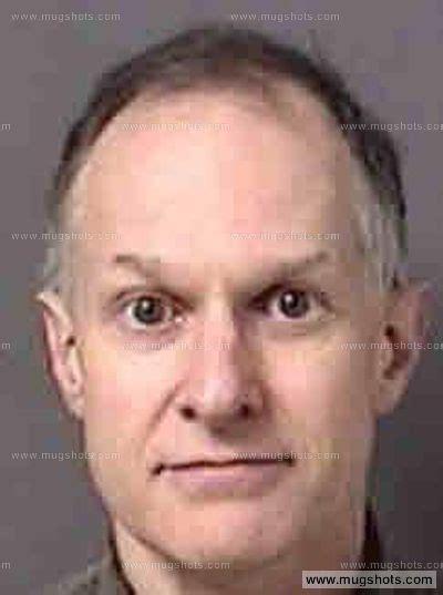Dutchess County Ny Arrest Records Erik Midtskogen Mugshot Erik Midtskogen Arrest