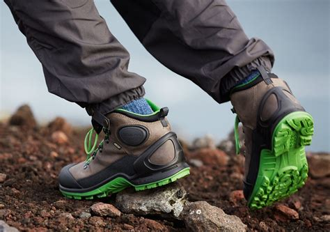 best backpacking boots best hiking boots of 2016 top 5 s and s boots
