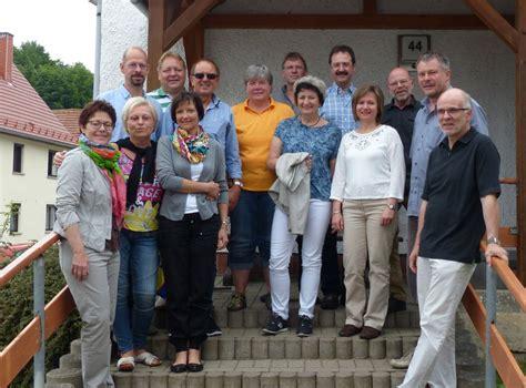 gemeinde hausen im wiesental hausen im wiesental 25 j 228 hriges jubil 228 um partnerschaft