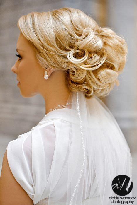 best 661 wedding hair ideas images on weddings