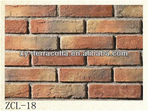 piastrelle finto muro uomo fatto piastrelle decorative a parete finto muro di