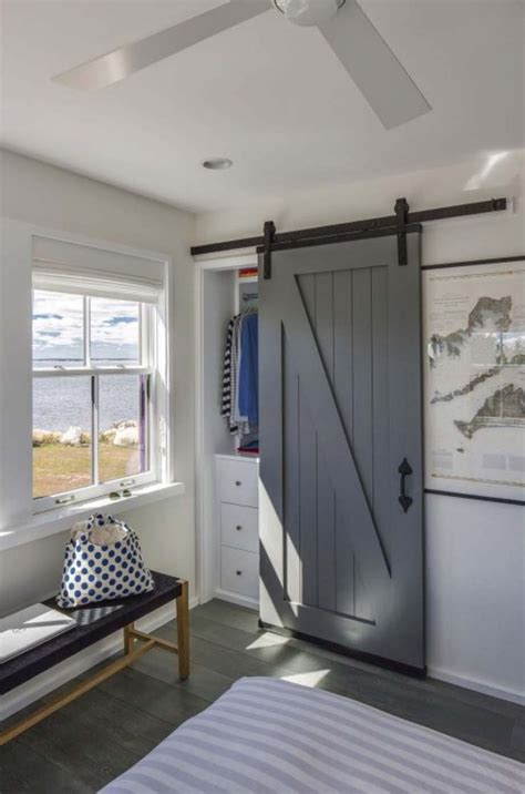 new england home decor home decorating new england style home decor 2018