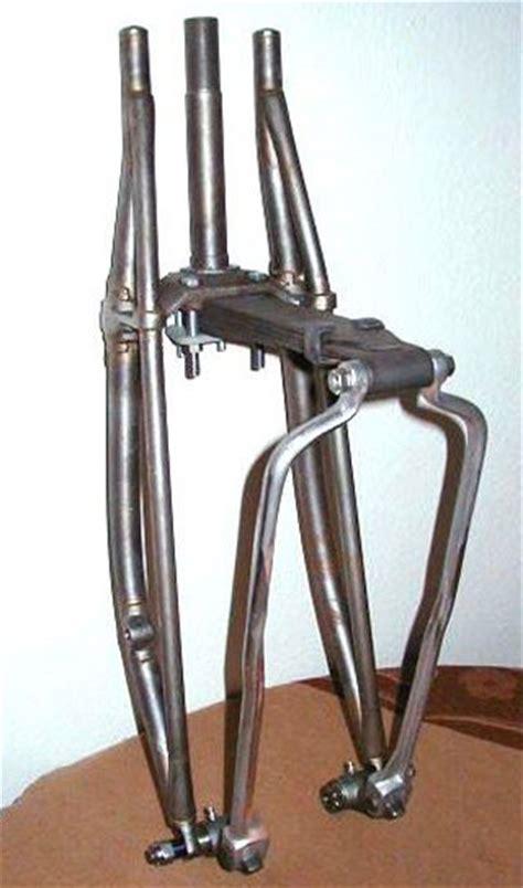 Motorrad Andere Gabel by Gabeln Hecker 101 Restaurationsservice F 252 R Alle Indian