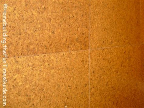 advantages of cork flooring gurus floor