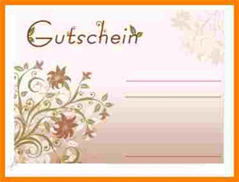 Word Vorlage Gutschein Geburtstag Gutschein Vorlage Geburtstag Gutschein Zum Geburtstag Vorlage Geschenkede Jpg Analysis
