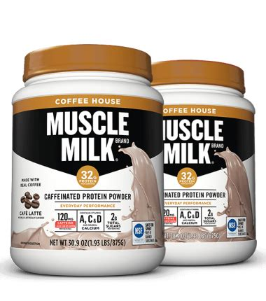 muscle milk before bed can you take muscle milk before workout sport fatare