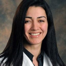 dr hala h ali md sutter pacific medical foundation hala h ali m d 24 beitr 228 ge internist 1375 sutter