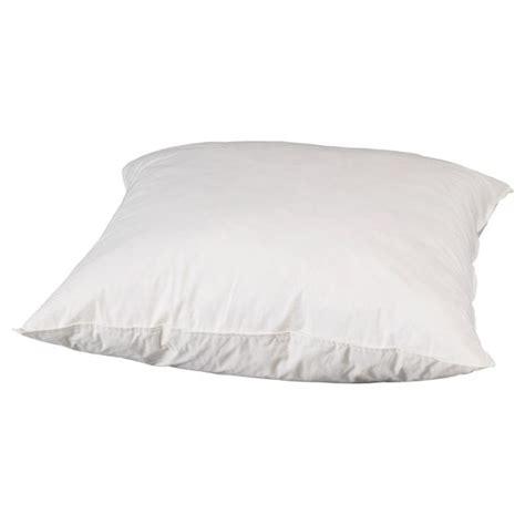 ikea bed pillows gosa tulpan pillow ikea 26 quot x 26 quot ikea wishlist