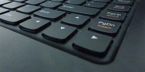 Tv Samsung Yang Tipis sembilan laptop tipis terbaik kompas