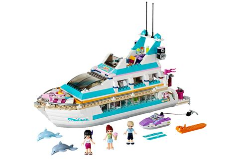 lego friends dolphin cruiser coloring pages lego friends dolphin cruiser