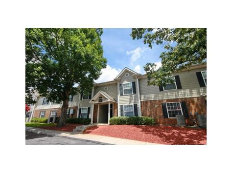 apartments in charlotte nc that accept section 8 apartment complexes that accept section 8 28 images