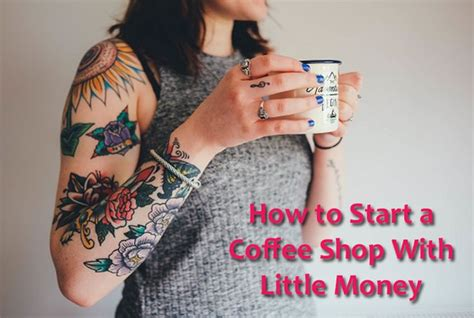 tattoo shops open 17 best ideas about coffee shop interiors on