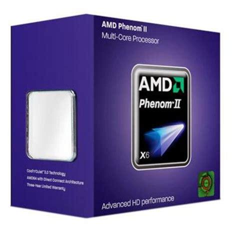 Amd Phenom Ii X6 1055t Gigabyte 870 Am3 amd phenom ii x6 1055t processor hdt55tfbgrbox import it all