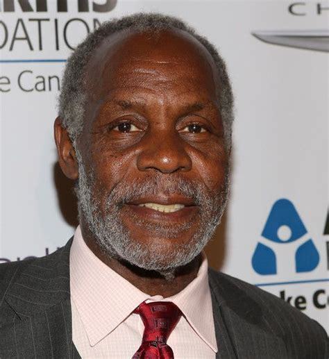 danny glover net worth danny glover quotes image quotes at hippoquotes