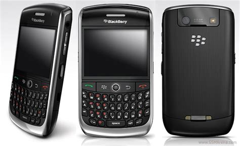 Baterai Bb Javelin 8900 blackberry curve 8900 pictures official photos