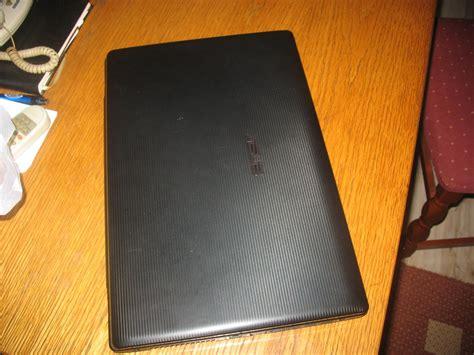 Laptop Asus Okt laptop asus r704v 40146093 limundo
