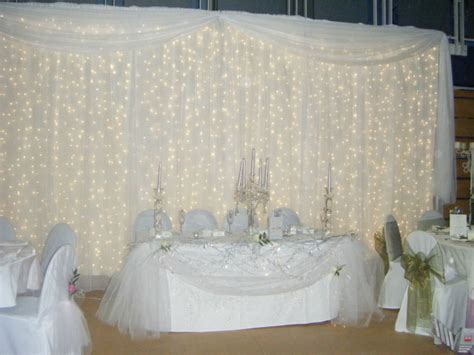 Curtains For Wall Covering Designs Indian Wedding Mandap Backdrops Curtains Buy Indian Wedding Mandap Backdrops Western