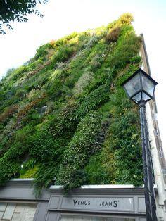 Cloture En Bois 1203 by Petits Espaces Mur Vegetal Claustra S 233 Paration Exterieur