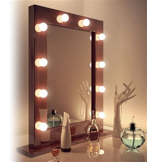 bathroom mirrors led bathroom mirror with lights