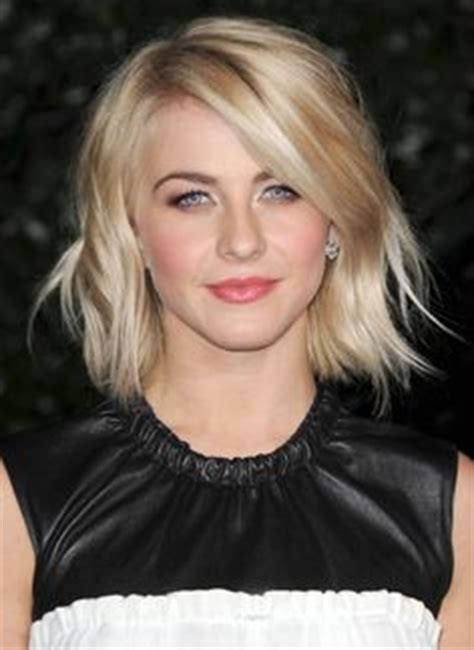 short piecey bob julianne hough google search hair pinterest hair
