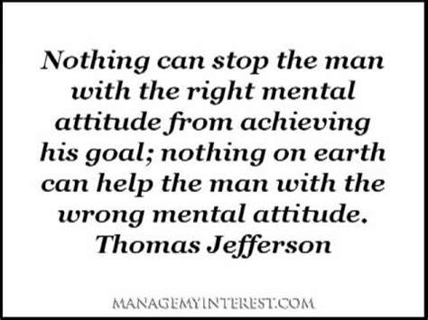 success is an inside xtgem
