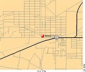 85320 zip code aguila arizona profile homes