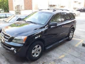 2005 Kia Sorento Ex Reviews 2005 Kia Sorento Pictures Cargurus
