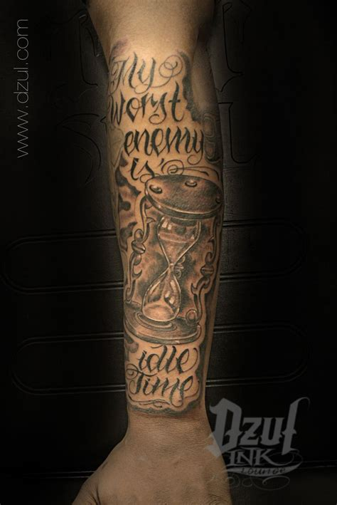 lower arm tattoo designs forearm half sleeve tattoos for pictures to pin on
