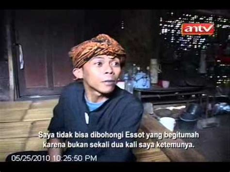 video film ekspedisi merah antv ekspedisi merah 1 youtube