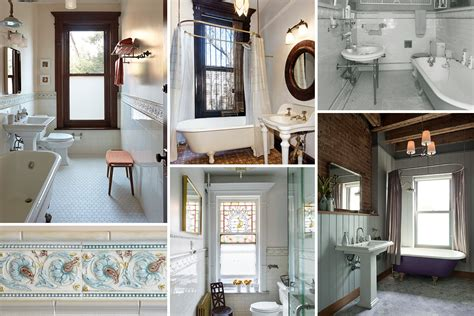 bathroom luxury bathroom design ideas  victorian