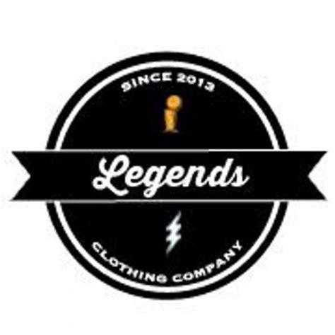 legends clothing legendssf2