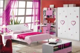 Kids Bedroom Furniture Sets China Modern Kids Bedroom Set Byd Cf 826 China Kids