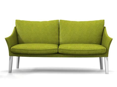 petit meuble d entree 1203 canap 233 dessin couleur sellingstg