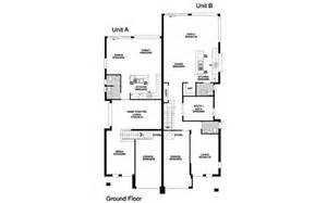 masterton homes floor plans eclipse build