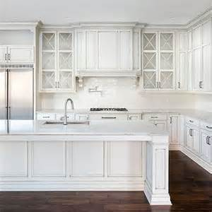 white glazed kitchen cabinets gray glazed white kitchen cabinets home fatare