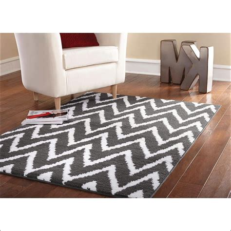 cheap bathroom rug sets kitchen area rug sets trendy kitchen runner rugs washable