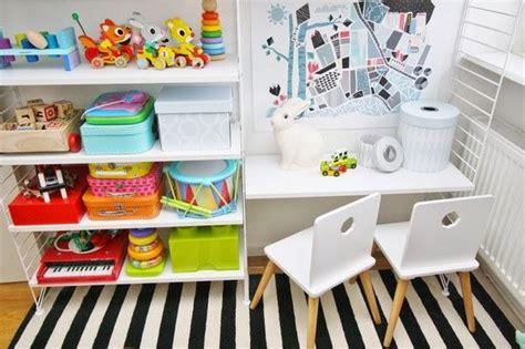 amenager une chambre d enfant am 233 nager une chambre d enfant 233 volutive