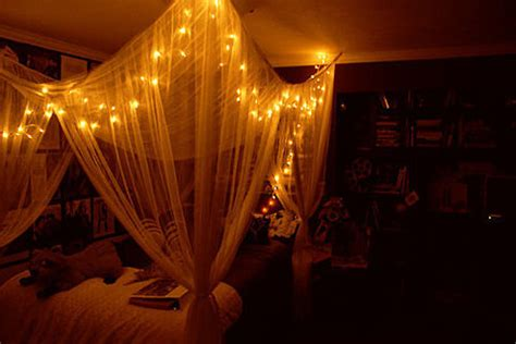 cool lights for your room cool cute lights room image 112735 on favim com