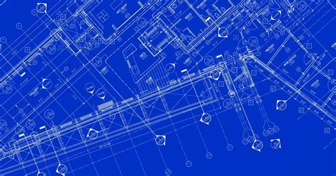 blueprint templates blueprints what are they what are they for