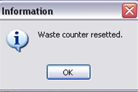 reset counter printer epson r230 maro river mereset printer epson r230